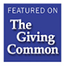 Our profile on The Giving Common