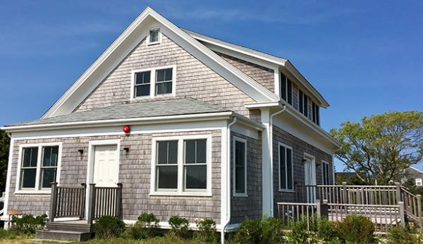 Peachy Housing Nantucket Brings Four New Affordable Rental Homes Download Free Architecture Designs Grimeyleaguecom