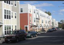The Neighborhood Developers:  Building out the Box District in Chelsea